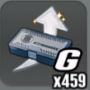 上菖蒲:mini4wd:icon_強化g.png