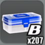 上菖蒲:mini4wd:icon_改造b.png